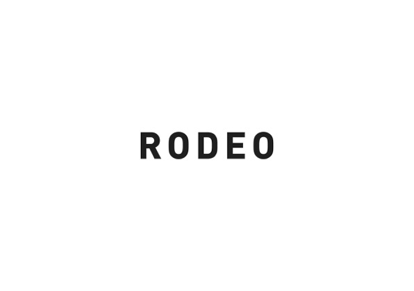 Rodeo Gallery